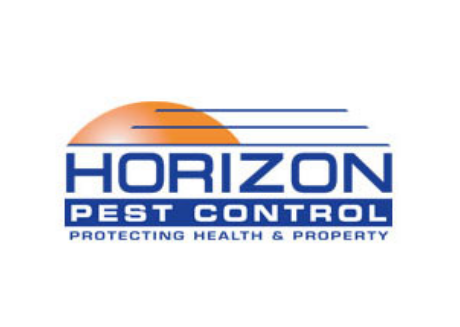 Horizon Pest Control – The U Group